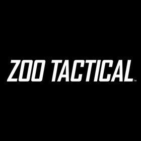 Benelli Script Logo Dad Hat Pro Gun Brand 2nd Amendment Cap Pistol Rifle Khaki