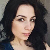 Anastasia Savenko