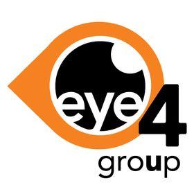 Eye 4 Group