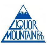 Liquor Mountain