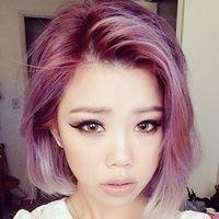 Lynn Ang