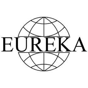 EUREKA, SCHOOL OF SPANISH LANGUAGE
