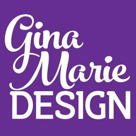 Gina Marie Design