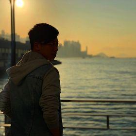 Aidan Cheung Acheung0790 On Pinterest