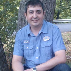 Zoltán Török
