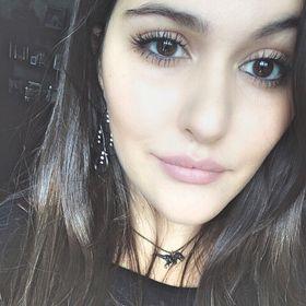 Giovanna Diniz