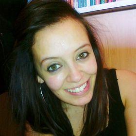 Christina Inacio