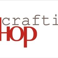 Craftit Shop