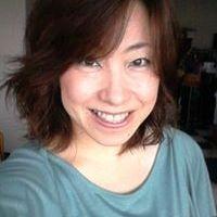 Nabeya Mizuki