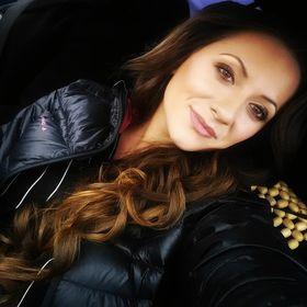 Alexandra Crăciun