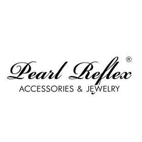 Pearl Reflex