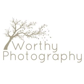 Worthy Photography