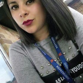 Nata Vallejo