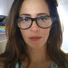 Ana Cristina Lauande