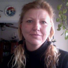 Tiina Litukka
