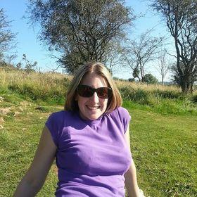 Rebecca Howlett