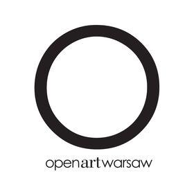 Open Art Warsaw