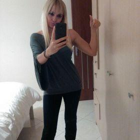 Maria Ntinia