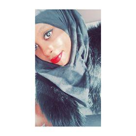 Amina A