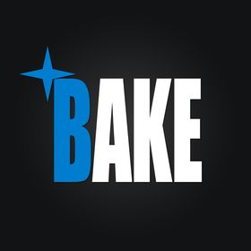 Bakeritosi Bake