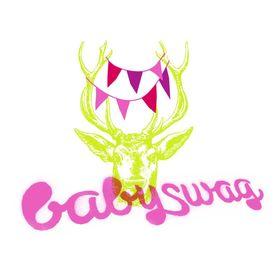 BabySwag