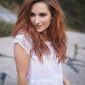 Chelsea Laren