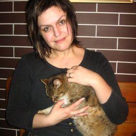 Draza Opekarova