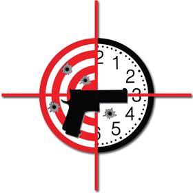 Target Time Defense