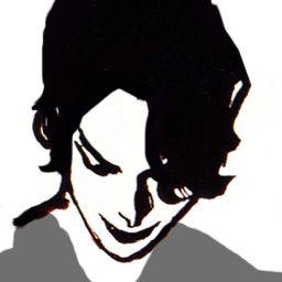 Yusuke Sugimori Yu5uke5ug1m0r1 On Pinterest