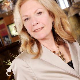 Rochelle Ohrstrom