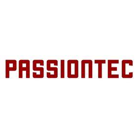 Passiontec | Elektronik, Werkzeug & Co.