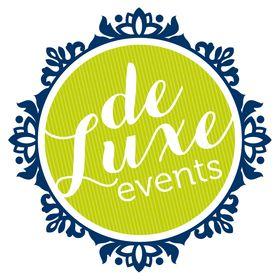 de Luxe Weddings & Events