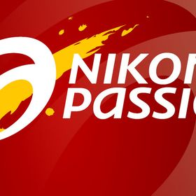 Nikon Passion par Jean-Christophe Dichant