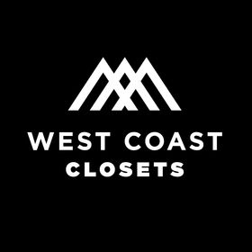 West Coast Closets