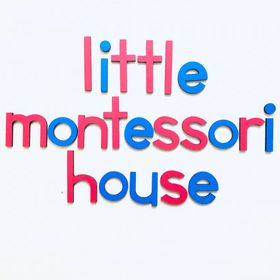 The Little Montessori House