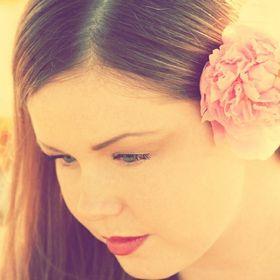 Natalie Cutino