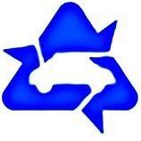 AllCar Automotive Services & Recycling