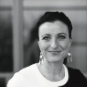 Ann-Karin Pedersen