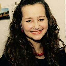 Lora Tissen