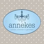 - www.annekes.de -