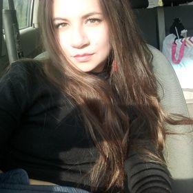 Jéssica Muñoz Reina