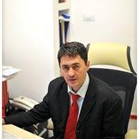 Gabriel Gherghina