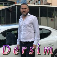 Ali Demir