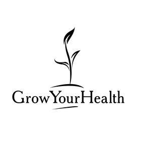 GrowYourHealth