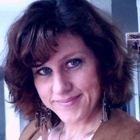 Claudia Groenendijk