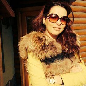 Alexandra Luca
