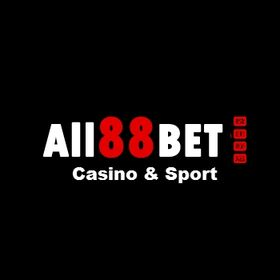 All88BET