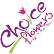 Choice Flowers
