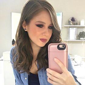 Jessica Terrazas