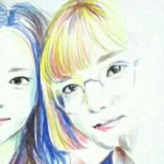 jae-won